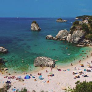 Guida traghetti Ancona Igoumenitsa: compagnie, orari, prezzi e offerte